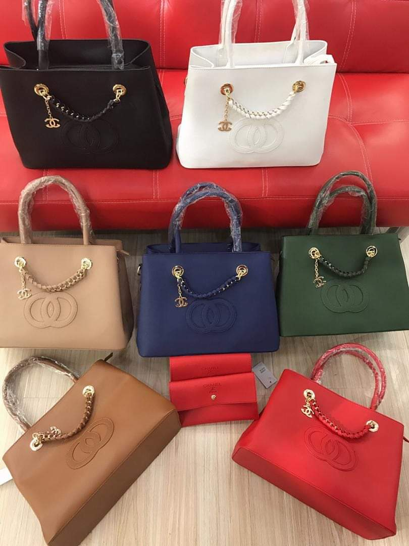female handbag img