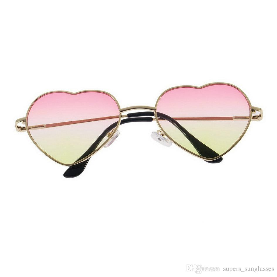 ladies sunglasses image