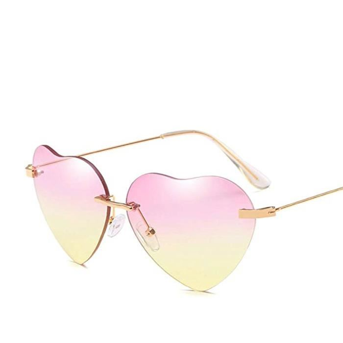 ladies sunglasses img