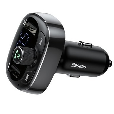 car charger img