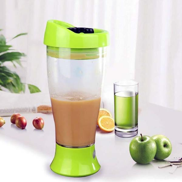 Self Stirring Blender cup