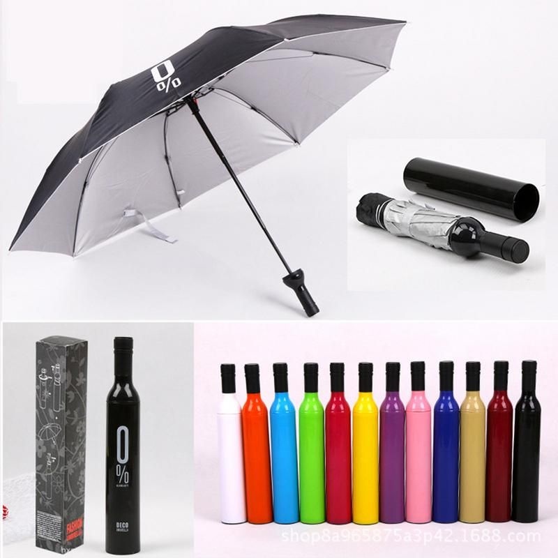 umbrella group